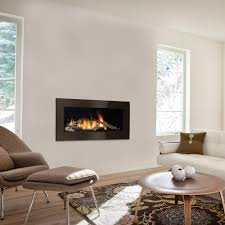 regency horizon hz40e contemporary direct vent gas fireplace