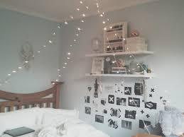 Camera da letto per mansarda ikea tumblr camera da letto idee ...