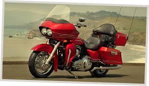 texas best used motorcyclestexas best used motorcycles used