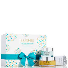 elemis pro collagen stars gift set worth 88 00