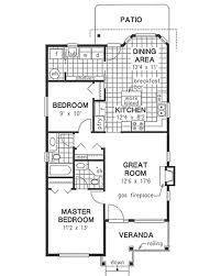 1000 square foot 2 bedroom house plans coinpearl me