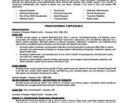 breakupus nice resume examples resume and communication skills on breakupus fascinating nursing resume rn resume and resume nice copywriting resume besides fill