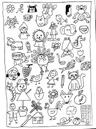 Cherche Et Trouve La Maternelle De Camille Enfants Pinterest
