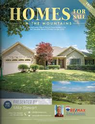 advertise home for sale homes for sale on behance