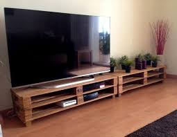 extra long tv stand. Unique Stand Pallet Extra Large Tv Stand With Storage Jpg 720 560 Pixels On Long