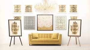 featured photo of target metal wall art on target gold metal wall art with 25 best collection of target metal wall art