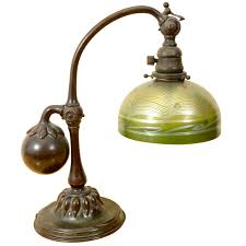 antique lamp for glamorous antique table lamp value and antique table lamp with glass shade antique office lamp