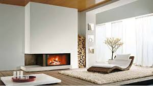 Full Size of Interior:modern Fireplace Design Ideas Modern Fireplace Designs  With Tv Above Design ...