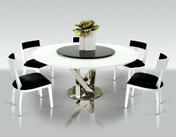 round dining table contemporary contemporary round dining table set dining table modern wood