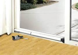 patio sliding glass door locks sliding door security lock chrome keyed patio door lock sliding glass