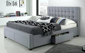 queen size bed frames for sale. Brilliant Sale 26 Attentiongrabbing Queen Size Bunk Beds For Sale  Beautify Your Design   Fullblogme For Bed Frames E
