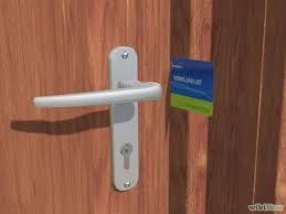 how to unlock a bathroom door from the outside. made recently how to unlock a bathroom door from the outside