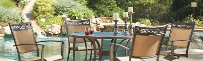 Furniture Stores In Sacramento  OsetacouleurPatio Furniture Stores Sacramento Ca