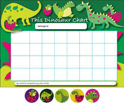 Free Sticker Charts 15 Best Places To Get Free Kids Sticker Charts Best Free