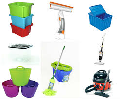 Cleaning Products Accessories Donegal Town Hardware