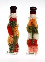 Decorative Infused Oil Bottles 100 Best Decorative Infused Bottles Extracts Images On Pinterest 1