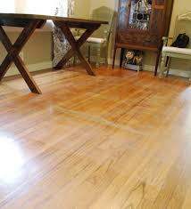 area rug pads for wood floors best of coffee tables accent rugs bedroom girl type pad hardwood what kind to use on ideas luxury photos home