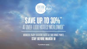 Radisson Hotels - Great Hotel Deals, Rooms & Services - Radisson.com