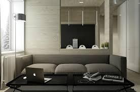 Funktionelles Möbeldesign Wohnungen Homedecor Pinterest Beleuchtung Effektives Und Funktionelles Design Für Jedes Interieur Dekoration