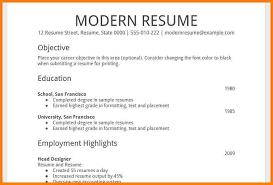 Google Resume Builder Magnificent Google Resume Templates Resume Template Google Google Documents