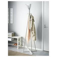 White Standing Coat Rack White Standing Coat Rack Best Coat Rack Stand Images On Coat Racks 82