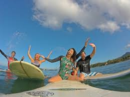 Tortuga Surf School Jaco 2019 All You Need To Know