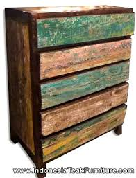 eco friendly furniture. Cab1-1 Eco-Friendly Furniture Reclaimed Boat Wood Eco Friendly T