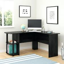 officeworks office desks. Plain Office Officeworks Office Desks Design Desk With Shelves  Monitor Bookshelves Depot  618 X With Officeworks Office Desks Y