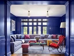 17 royaltyworthy purple rooms purple rooms o15 rooms