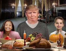 Chart House Thanksgiving 2019 White House Thanksgiving Seating Chart Places President At