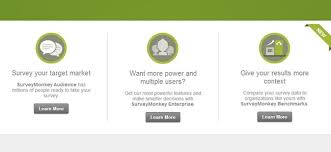 Survey Monkey Logo Top 21 Best Online Survey Software And Questionnaire Tools An