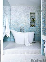 B And Q Bathroom Design Mesmerizing Bathroom Tiles Designs Image Latest Bathroom Tiles Design In