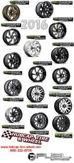 Best 25+ Toyota tacoma rims ideas on Pinterest | Toyota tacoma ...