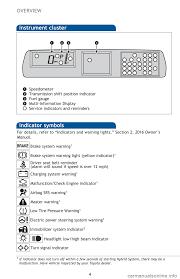 Engine Immobilizer System Indicator Light Prius C Warning Lights A15 Light Bulb