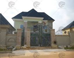 Lovely 6 Bedroom Duplex For Rent,