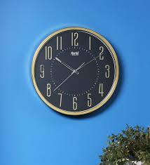 best wall clocks brands to
