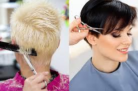 myth 10 short hair cuts are er