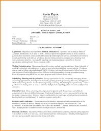 desirable medical assistant dermatology resume brefash 10 medical assistant resume no experience medical assistant dermatology resume medical assistant medical assistant dermatology