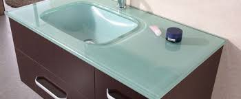 pedestal sinks ping guide home