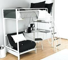 bunk bed with sofa underneath medium beds with desk and sofa underneath thumbnail size bunk