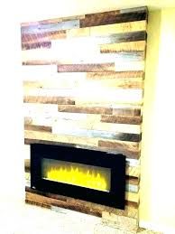 recessed electric fireplaces recessed wall electric fireplace mizunowainfo recessed electric fireplace