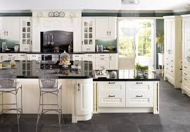 Cute Marble Top Kitchen Island Cart Tags Marble Top Kitchen