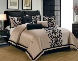easily put king bed comforter sets