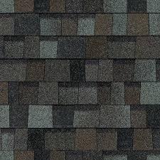 owens corning architectural shingles colors. Modren Colors Owens Corning Architectural Shingles Shingle Colors  Duration Designer Storm Cloud For Owens Corning Architectural Shingles Colors