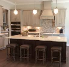 legacy debut cabinets reviews used kitchen cabinets for kitchen wall cabinets european cabinets kitchen cabinets
