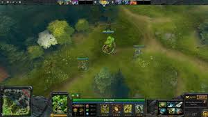 treant protector build guide dota 2 i ll protect you with