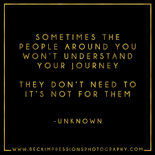 Unknown Quotes About Life Extraordinary Life Lessons By Beck Impressions Motivational Quotes 48 Beck