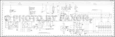 bmw 02 wiring diagram all wiring diagram bmw 02 wiring diagram wiring diagram site bmw e36 wiring harness diagram 71 bmw 2002 ignition