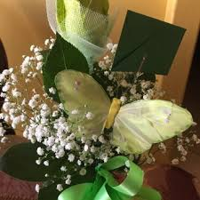 photo of van s florist moreno valley ca united states green her
