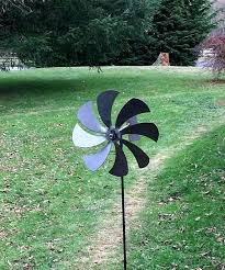 kinetic wind spinners garden pinwheel spinner garden wind spinner kinetic wind spinner metal wind spinner windmill kinetic wind spinners